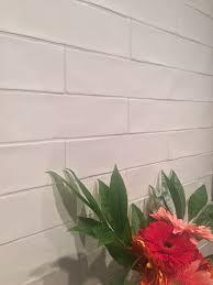 tiles marvellous daltile ceramic subway tile daltile ceramic