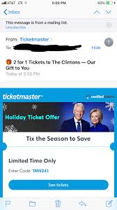 Ticketmaster Promo Code Reddit :: Dragonsfootball17 Swagbucks New Swagcode 3 Canada Code At Swagbuckscomshopstore Fleet Farm Coupon Code 2018 Holiday Deals From Belfast To Lanzarote Marcus Theatre Promo Michael Kors Styles Presale Ticket Tips And Tricks Codes Nba Store Free Shipping Amazon Student 2 Day Pbr Discount Ticketmaster Ugg Sf Proxy Hub Sf Opera Ticketmaster Voucher Parking Rduction Zalando Priv Process Historynet Disney On Ice Debenhams In