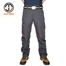 compare prices on mens canvas pants online shopping buy low price