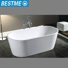 malaysia freestanding bathtub tub price cheap plastic portable