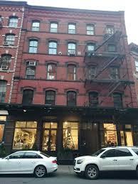 100 Duane Nyc 184 St In Tribeca Sales Rentals Floorplans StreetEasy