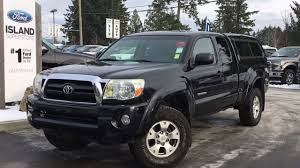 2007 Toyota Tacoma SR5 V6 Access Cab+ Hornby Topper Review | Island ... The Tacoma Habitat Is A Sleeker Way To Live Out Of Your Truck Home Alburque New Mexico Topper Town 2007 Toyota Sr5 V6 Access Cab Hornby Review Island 2015 With A Ranch Premier Ishlers Caps Mod 2 For My Baja Trd Rx Model Are Cap 2013 Reviews And Rating Motor Trend Bed Buyers Guide Medium Duty Work Info Sold Cap Dcsb Mgm Brand World Clearance Tonneau Covers Parts Tonneaus Seemor Tops Customs Mt