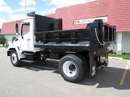 Hino Dump Trucks - Save Our Oceans Jj Truck Bodies Trailers Dynahauler Dump And In Switchngo Trucks For Sale Blog Image Result For Dodge Ram Dump Truck Motorized Road Vehicles In Seven Guidelines Specing Medium Duty Bodies Military Pickup Ohio Beneficial Buying A Medium 50 Unique Landscaping Craigslist Pics Photos New Englands Heavyduty Distributor Hot Shacman Tipper High Quality Heavy Duty Truckingdepot Solutions 1992 Mack Rd690p Single Axle Snow Plow Salt Spreader