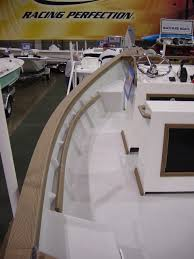 Allied Boat Works RB-19 - The Hull Truth - Boating And Fishing Forum 10 Ways To Make The Most Of Your Tiny Outdoor Space Hgtvs Chris Craft Commander Forum Now This Aint No But Backyard Boats Barefoot Boat Building With Seadek Marine Products Teacher Tom How To Own Stateoftheart Playground 2018 Hobie Mirage Outback Camo Buy Woodenboat Wooden Magazine May June 1985 Number 64 The Table For Ptoons Ski Cruisers And Fishing Humboldt Insider North Coast Journal Clarksville Spokanes Creator Carboat Mounts Fullsize Boat In Huntington Lake Kmph In Shadyside Md United States Marina Reviews