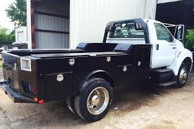Norstar Sd Service Truck Bed In 5th Wheel Hauler Truck Beds ... West Tn 2015 Dodge Ram 3500 4x4 Diesel Cm Flat Bed Truck Black Used Sk Truck Beds For Sale Steel Frame Sk2 Chassis Dually Utility Body Service 1988 Chevrolet Western Hauler Utility Bodywerks Ubcustomhauler Twitter In 5th Wheel Norstar Wh Skirted Bed Hillsboro Trailers And Truckbeds Home Trailer Solutions Pj Car Hauler Dump Flat Used Pickup Wwwtopsimagescom Flatbed Dump For At Whosale