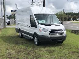 2018 FORD TRANSIT For Sale In Greensboro, North Carolina   Www ... Todays Trucking Western Star 5700xe Tech Savvy Youtube Preowned 2017 Chevrolet Colorado 4wd Crew Cab 1283 Z71 Piedmont Truck Tires In Murfreesboro Tn 2018 Ford Transit Zu Verkaufen In Greensboro North Carolina New Ram 1500 Harvest Anderson D87411 2019 F450 Xl Sd For Sale Www 2016 Gmc Sierra Double 1435 Slt Extended Investigators Recover Stolen And Make Drug Arrests Quad D87410 Center Competitors Revenue Employees Owler Graham Tire Dealer Repair Mountain Used Commercial Trucks Medley Wv