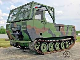 BangShift.com This M548A1 Tracked Amphibious Vehicle Detroit Diesel Army Russian Burlak Amphibious Vehicle Wants To Make It The North Uk Client In Complete Rebuild Of A Dukw Your First Choice For Trucks And Military Vehicles Suppliers Manufacturers Dukw For Sale Uk New Car Updates 2019 20 Why Purchase An Atv Argo Utility Terrain Us Army Gpa Jeep Gmc On 50 Flat Usax 23020 2018 Lineup Ride Review Truck Machine 1957 Gaz 46 Maw By Owner Nine Military Vehicles You Can Buy Pinterest The Bsurface Watercraft Hammacher Schlemmer