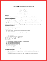 Clerical Resume Samples Clerical Resume Sample As Sample Cover ... School Clerk Resume Sample Clerical Job Zemercecom Accounting 96 Rumes Medical Riverside Clinic 70 Elegant Models Of Free Samples Template Great Images Gallery Objective For Entry Level Luxury For Pin On And Format Resume Worker Example Writing Tips Genius Administrative Assistant In Real Estate New Lovely Library Examples Office How To Write A Clerical Eymirmouldingsco Sample Vimosoco