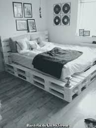 pin yesim demiray auf haus deko schlafzimmer design