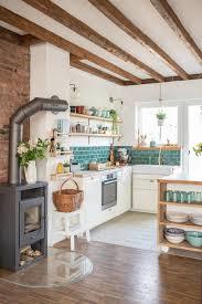 nach der renovierung bilder aus der neuen küche leelah
