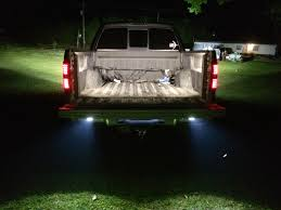 Bed Lights? How Does Everyone Hook Up Their Bed Lighting Amazoncom Aura Led 8pc Truck Bed Lighting Kit Multicolor 24led Light Strips Accsories Ford F150 Bozbuz Lilianduval Aftermarket Leader Streetglow Inc Proudly Presents Bedroom Design Lights 7 Elegant 2018 Igenyesbutor Opt7 Bright Work K61 Xtl Technology Extreme Ledglow Truck Bed White Lighting Light Kit For Chevy Dodge Dinjee Glo Rails A Unique Light Bar Or Truck Rail That Can