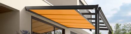 Markilux Awning Prices - Aquarius Blinds Outdoor Glass Roof And Conservatories Awnings By Euroblinds Folding Arm Awning Sydney Price Cost Lawrahetcom Alinum For Doors Door Hood Home Products Sunsetter Rv Awnings Chrissmith How Much Does An Hipagescomau Retractable List Sale Sunsetter Reviews 2017 Calculator Utah Manta Of South Top Hung House Full Frames Commercial Building Casement Window Carports Metal Car Covers Prices Buy Carport Best Homes Manufacturers In Manufacturer Ask