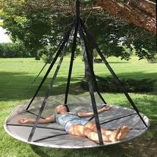 Ez Hang Chairs Assembly by 25 Unique Hammock Frame Ideas On Pinterest Wire Wreath Frame