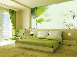 Light Green Bedroom Paint Colors