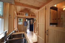 Designs : Splendid Bathtub Decor 56 Tiny House Plan With Tiny ... Tiny Home Interiors Brilliant Design Ideas Wishbone Bathroom For Small House Birdview Gallery How To Make It Big In Ingeniously Designed On Wheels Shower Plan Beuatiful Interior Lovely And Simple Ideasbamboo Floor And Bathrooms Alluring A 240 Square Feet Tiny House Wheels Afton Tennessee Best 25 Bathroom Ideas Pinterest Mix Styles Traditional Master Basic