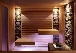 sauna standort und größe richtig planen bauemotion de