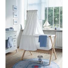 chambre jacadi coup de coeur les nouvelles chambres de bébé imaginées par