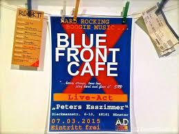 peters esszimmer restaurant in 48161 münster