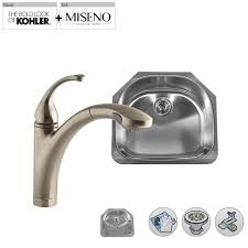 Kohler Forte Bathroom Faucet by 17 Kohler Forte Bathroom Faucet Manual 100 The Learning