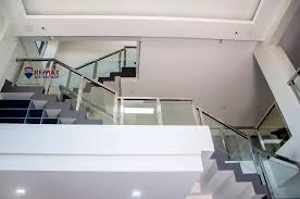 100 Venus Bay Houses For Sale 5 Bedrooms House And Lot In Iloilo City REMAX