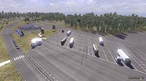 Scania Truck Driving Simulator Free Camera » Modai.lt - Farming ... Scania Truck Driving Simulator Pc Game Free Download Offroad Android Games In Tap 2011 G4mezone Moved Mode Hd Youtube Safesim Image Truevision3d Indie Db 2014 Revenue Timates Google Euro 2018 Free Download Of Version Mangointh 5 Scs Softwares Blog Update To Coming Driver