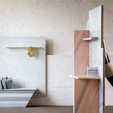Tile Installer Jobs Nyc by Konstantin Grcic Designs First Tile Collections For Mutina