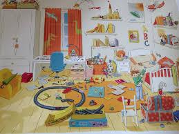 d ta chambre delphsdslairdutemps chut les enfants lisent 12 range ta chambre
