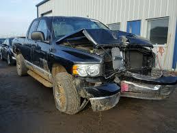 100 Dodge Trucks For Sale In Ky 1D7HU18N62S573026 2002 Ram 1500 In KY