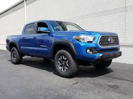 New 2018 Toyota Tacoma TRD Off Road V6 Truck In Newnan #23261 ... New 2018 Toyota Tacoma Trd Pro Double Cab 5 Bed V6 4x4 At Unveils 2019 Tundra 4runner Lineup Tacoma Sport Sport In San Antonio 2017 First Drive Review Offroad An Apocalypseproof Pickup 2015 Rating Pcmagcom Clermont 8750053 Supercharged Towing With A 2016 Photo Image Gallery 4d Mattoon T26749 The Gets More Capable For Top Speed