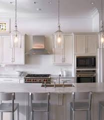 kitchen pendant lights colorful wallpaper kitchen bathroom