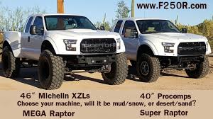 Ford F-250 Mega Raptor Has 46-inch Tires, Takes No Prisoners One Ton Grip Truck 1ton Van Rent 3ton W Taco Carts And American Sharegrid Skin Pack The Expendables V10 Skins Euro Simulator 2 Mods 1955 Ford F100 20 Inch Rims Truckin Magazine File1955 Pic2jpg Wikimedia Commons Hot Cars Tv The Expendables Trailer Image Fdf150svtraptor Full Bigjpg Crew Wiki Fandom Clt Pickup Front Grill Cct Custom Paint Job Product Spotlight Combi Light House Inc Branchburg Nj Movie Stallone Hot Wheels
