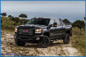 2019 Gmc Truck 2019 Gmc Yukon Xl Picture : The Best Car Club 2002 Gmc Yukon Slt 4x417787b Youtube Review 2015 Denali Xl Cadian Auto 2016 Overview Cargurus 2018 The Fast Lane Truck Capsule Truth About Cars 2 Door Tahoeblazeryukon If You Got One Show It Off Chevy Tahoe A Yacht A Brute Magnificent Ride Hennessey Hpe600 On Forgeline One Piece Forged Ultimate Black Edition Vehicles Pinterest Ford Expedition Vs Which Gets Better Mpg Quick Take Motor Trend