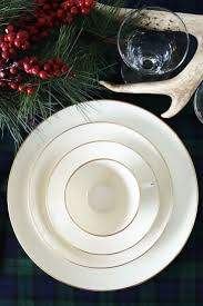 Best 25+ Dinnerware Sets For 8 Ideas On Pinterest | Blue Wedding ... Ding Beautiful Colors And Finishes Of Stoneware Dishes 2017 Best 25 Outdoor Dinnerware Ideas On Pinterest Industrial Entertaing Area The Sunny Side Up Blog Dinnerware Yellow Create My Event Drinkware Rustic Plate Plates And 11 Melamine Cozy Table Settings Stress Free Plum Design Red Platters Serving Tiered Pottery Barn