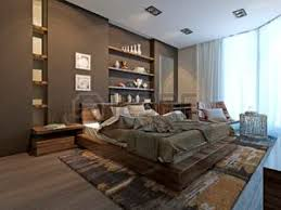 modele de chambre a coucher moderne chambre à coucher moderne banque d images vecteurs et illustrations