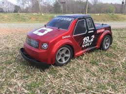 Craftsman RC Race Truck Design & Build Clint Bowyers 14 2018 Rush Truck Centersmobil 1 Paint Scheme Imgur Norc Dirt Camping World Trucks Eldora Iracing Youtube Nascar Heat 2 Series Preview Cheap Wheels Black Find Deals On Line At Stafford Townships Ryan Truex Has Best Finish Of Season Bangshiftcom How Well Does An Exnascar Racer Do On The Street Amazoncom My First Craftsman Welding Torch Set With Light Sound Rc Race Design Build Nascar Racing Photo Took Seventh In The First Arca 20 Inch 1972 4x4 Off Road Tow Truck I Built Me And My 1st Place