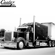 100 Cooley Commercial Trucks Transport Inc Posts Facebook