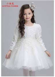 online get cheap pageant dresses kids aliexpress com alibaba group