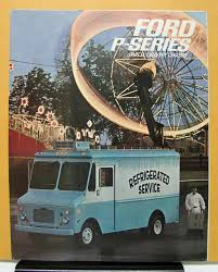 1970 Ford Truck Model P 350 3500 400 4000 500 5000 Sales Folder ... 1970 Ford Other F600 1000 Trucks And Truck Model W Wt 9000 Sales Brochure Specifications F100 Short Bed 4x4 Youtube Cool 4x4s Pinterest F250 Classics For Sale On Autotrader Technical Drawings Schematics Section H Wiring Custom Protour Trucks Pick Up Hitch 164 Colctible Pickup Newly Ored_first Burnout