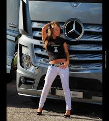 New Actros | Car Girl, Or Maybe Truck Girl....... | Trucks And ... Little Girl Standing In A Truck Bed Stock Photo Offset Caucasian Sitting On Chair Near And Knitting Stock Beautiful Country Girl On Back Of Pickup Truck Image Driving Photo Royalty Free 1005863314 Freightliner Promo Girls Melbourne Show Russell Flickr Larry Quicks Ghost Ryder Monster Shannon Quickgirl Power Farmer Denver Food Trucks Roaming Hunger Trucks And Girls 2014 Ronto Truck Show Youtube A Her Commercial Driver License Traing Pretty Brunette Young Woman And Big Picture View Scooter Waving Hand Chef