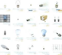 small ceiling fan light bulb ceiling fan harbor ceiling fan