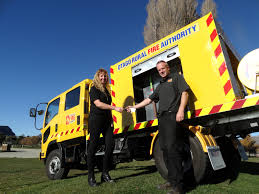New Fire Truck Makarora Asset | Otago Daily Times Online News Dembelme Metal Spur Engranaje Principal Diferencial 62 T 0015 Para Principal Grenda Receives Certificate Of Commendation Aj Truck Loan Immediate Approval At Lowest Interest Rates Crews Lake Middle School Killed In Collision With Logging Paccar Dealer Of The Month Cjd Kenworth Daf Perth July 2017 Praxis Named Architect For Esquimalt Fire Station Ud Trucks Wikipedia Brown And Hurley Retiring Assistant Gets Fire Truck Ride To School Youtube Retired Uses Food Feed Those Need Local News 2013 Discovery Channel Program Taiwans Special Stock Hino Fleetwatch