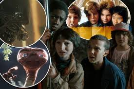 Hit The Floor Cast Season 1 by Stranger Things Season 2 Review Episode Guide Cast And How To