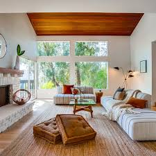 100 Split Level Living Room Ideas Renovated 1970s Splitlevel In Glendale Asks 118M Curbed LA