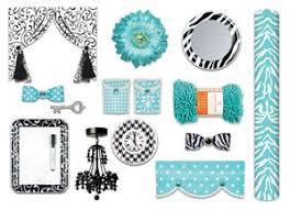 Locker Decorations At Walmart by 25 Unique Girls Locker Ideas Ideas On Pinterest Lockers