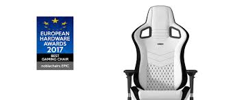 Akracing Gaming Chair Malaysia by Homepage Noblechairs