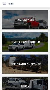 Uber For Tow Trucking Service App - Get The Clone And Get Started ... All Broward County Towing95434733 Towing Business Plan Template Aviation Cporate Wings Powered By Tow Truck Wikipedia Smyrna Roadside Assistance And Emergency Marietta Wrecker Greensboro Service 33685410 Car Heavy Any Time Virginia Beach Top Rated How To Get Paid Accident Rates When Aaa Is Involved Company Angels 14727 Se 82nd Dr Clackamas Or 97015 Ypcom To Become A Tow Truck Driver Or Operator Sample 1 Cmerge The Ballina Difference Detroit Police Take Over Part Of City Towing Operations