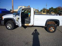 Trucks For Sale (Four Wheel Drive Only) Call 810-217-4639 - Claz.org Wheeler Used Chevrolet Silverado 2500hd Vehicles For Sale Glasgow 1500 Middleton 2018 Gmc Sierra Walterboro Off Road 4x4 Trd Four Wheel Drive Mud Truck Jeep Scout Smyrna Delaware Used Cars At Willis Buick Bad Axe Hazle Township All 2019 3500hd Luxury Car 4 Pictures Hemmings Find Of The Day 1950 Willys 473 4wd Picku Daily Campton