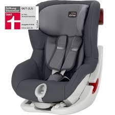 si e auto 2 3 isofix child car seats 9 kg 18 kg buy at kidsroom car seats