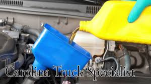 Truck Repair In Newberry SC, Carolina Truck Specialist - YouTube Truck Equipment Post 34 35 2015 By 1clickaway Issuu Do You Need A Transmission Specialist For Truck Work Repair In Newberry Sc Carolina Specialist Youtube Parts Department Whites Intertional Trucks Greensboro North Genuine Volvo Global And Selling New Used Commercial Top 100 Tipper Spare Part Dealers Mysore Justdial Buy Denmark Lal Auto Stores Sewri Nakasewri Laal Garageiriki North Africa Morocco Atlas Sahara Rally 4x4 Car Apg Connect Group Australian Car