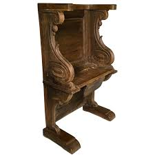 Medieval Furniture For Sale – Cyberjustice.co Amazing Medieval Dning Table With 6 Chairs In Se3 Lewisham Artstation Medieval And Chair Ale Elik Calcot Manor Console Table Sims 4 Peasants Kitchen Counters Set Design Impressive Decoration Wayfair Round Ding Tapestry Banqueting Hall Wooden Floors Unique And Chairs Thebarnnigh Fniture Wikipedia Trestle Style China Cabinet Idenfication Battle Themed Chess Set